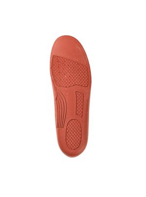 GateG1®-stage3™ footbed way