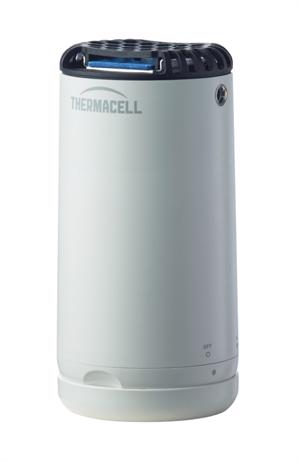 Thermacell Mini Halo Myggebeskyttelse