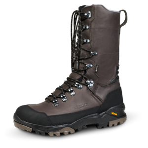 Driven Hunt GTX Dark Brown
